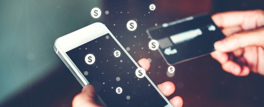 Should Your Company Have A Retail App?